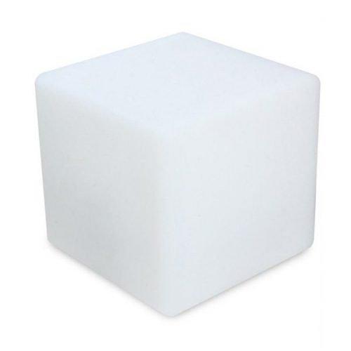 cube led à louer