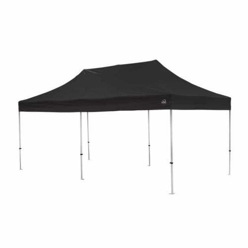 Canopy 6x3m : tonnelle en location