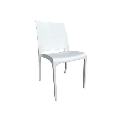 chaise en location