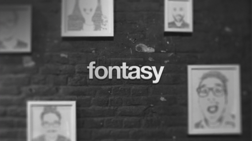 FONTASY - animation photo evenement - location photomaton