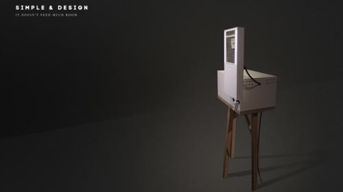 FONTASY - photomaton evenement location animation photo
