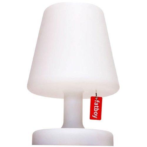 Lampe fatboy en location