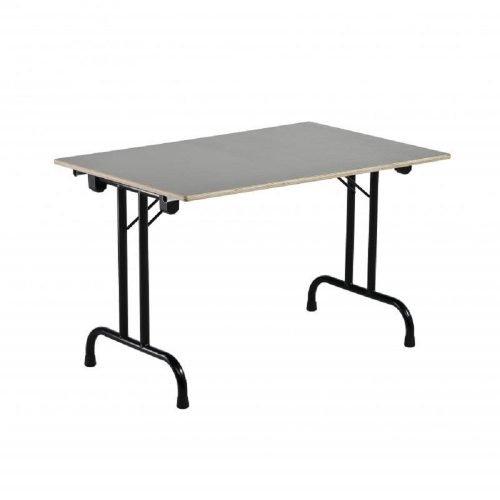 Location table rectangulaire 10 personnes