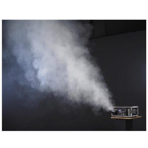 machine à brouillard en location