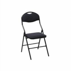 chaise vienna velours gris - chaise en location