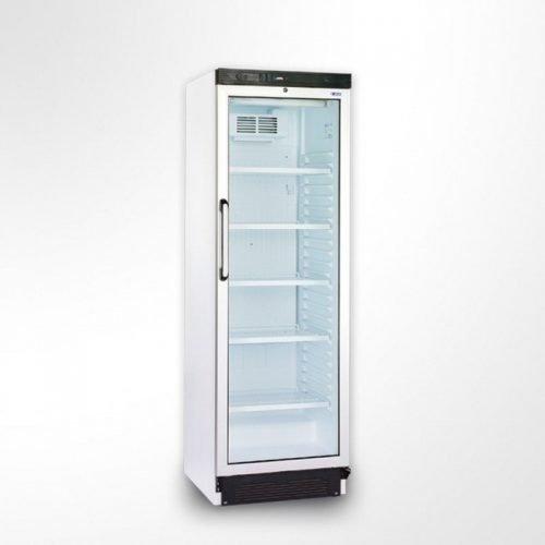 frigo vitrine en location