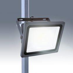 hqi - éclairage et lumières en location