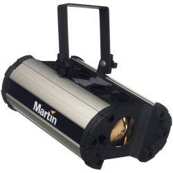 Projecteur à Gobos Martin Mania PR1 - éclairage et lumières en location