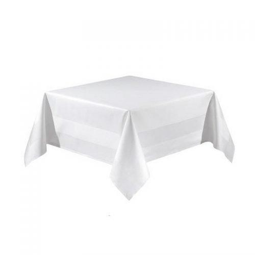 Location de nappes pour banquets, traiteur, réception