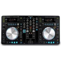 pioneer XDJ r1 - Matériel de sonorisation en location