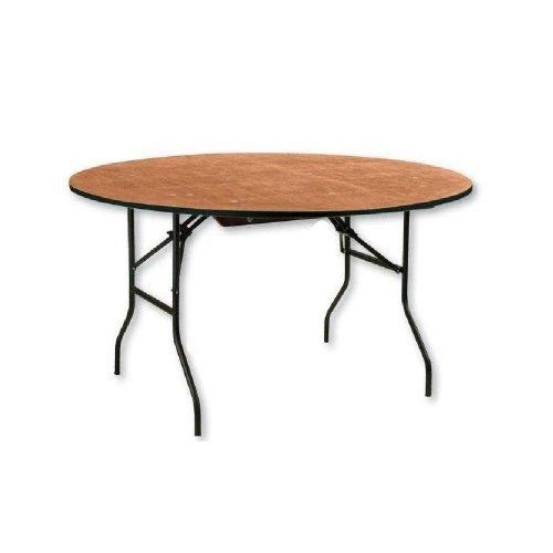 table ronde en location