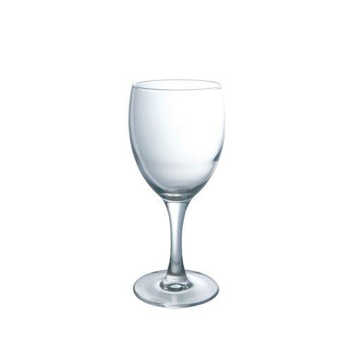 location de verre à vin élégance