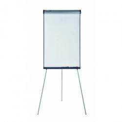 Tableau blanc magnetique flipchart en location